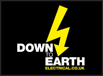 Down to Earth Electrical