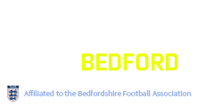 Walking Football Leagues